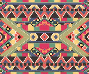 wallpaper, cool, and tribal image