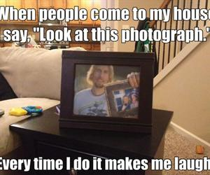 funny and nickelback image