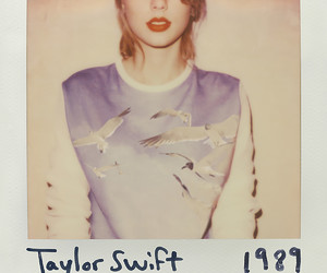 1989, Taylor Swift, and taylor image