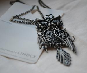 lindex image