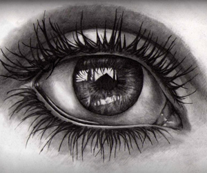 awesome, beautiful, and draw image