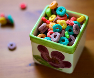 Fruit Loops image