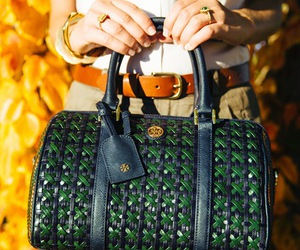 bags, classy, and blogger image
