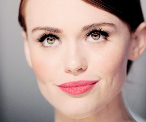 holland roden, beauty, and holland image