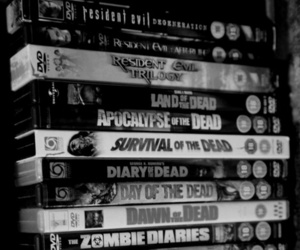 films and horror image