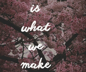 weheartit, inspirational quotes, and just a girl quotes image