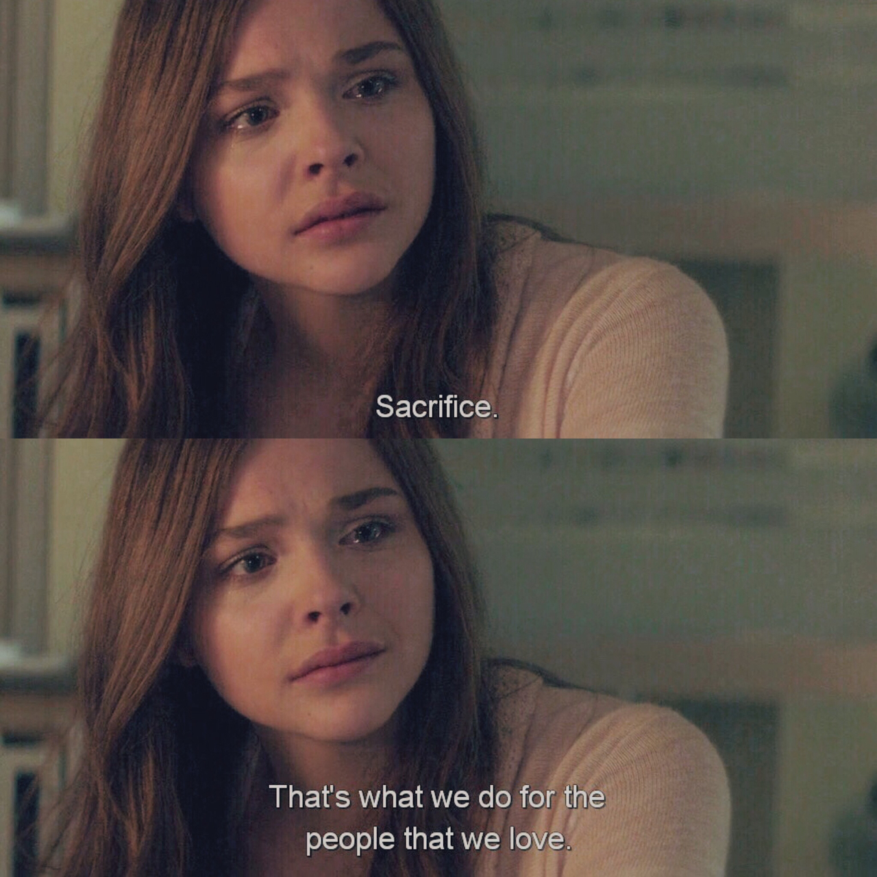 34 images about Movies • on We Heart It | See more about