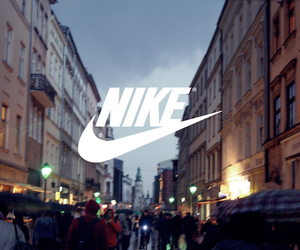 fashion, sport, and street image