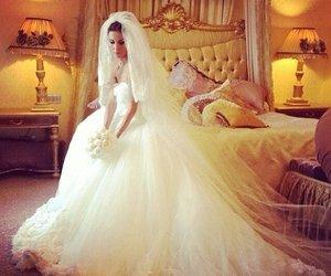 love, girl, and luxury image