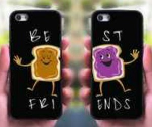 Best, cases, and phone cases image