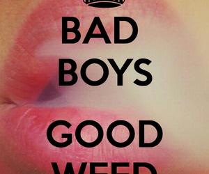 bad, bad boys, and boys image