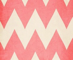 wallpaper, background, and chevron image