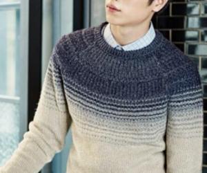 kactor and seo kang joon image