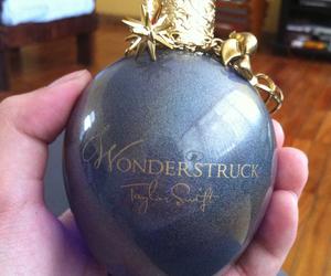 perfume, Taylor Swift, and wonderstruck image