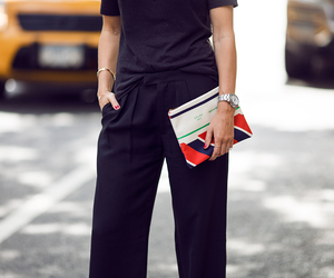 clutch, details, and fashion image