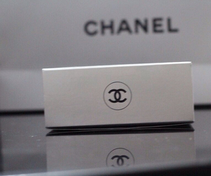 chanel, great, and new image