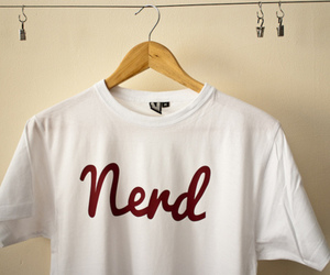 nerd image
