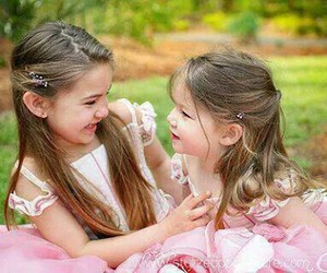 beautiful, fille, and girl image