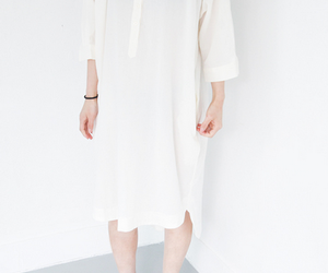 asian fashion, womens fashion, and womens dresses image