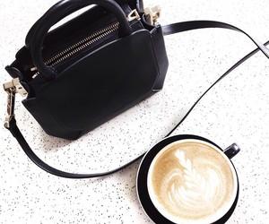 fashion, handbags, and bag image