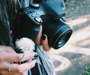 photografy, style, and vintage image