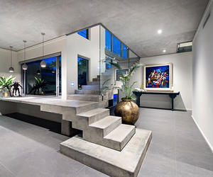 amazing, expensive, and mansion image