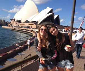 taylor marie hill image