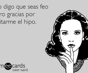 someecards and frases image
