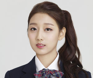 yein, jung ye in, and jung yein image