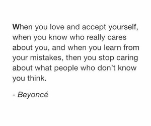 inspirational, quote, and queen b image