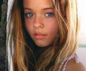 pretty little liars, girl, and sasha pieterse image