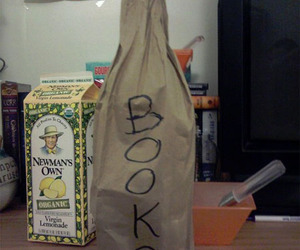 funny, book, and lol image