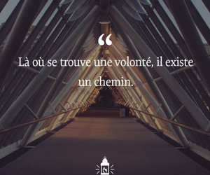 french, quotes, and wise image
