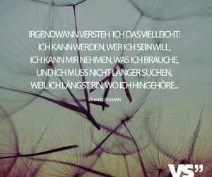 german, true, and quote image