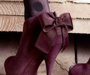 fashion, обувь, and shoes image