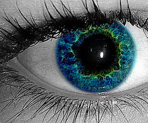 eye, photography, and brittany loftin image