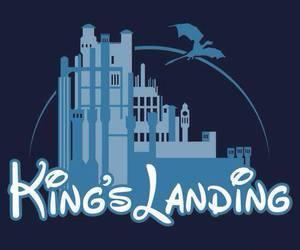header, got, and kings landing image