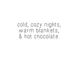 blankets, christmas, and cold image