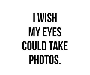 text and wish image