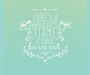 Lyrics, Taylor Swift, and 1989 image