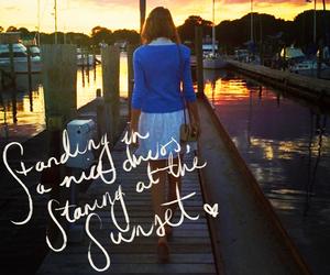Taylor Swift, 1989, and Lyrics image