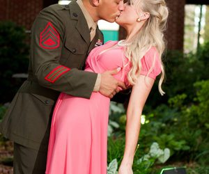 army, love, and military image