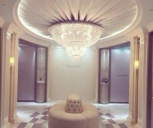 luxury, beautiful, and amazing image