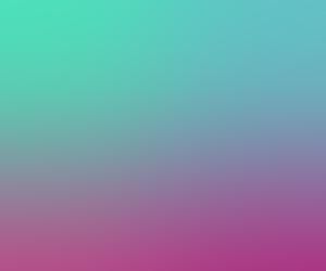 grunge, kawaii, and neon image