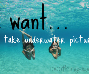 photos, picture, and underwater image
