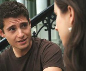 pll, WREN, and pretty little liars image
