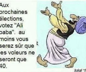 french, funny, and joke image