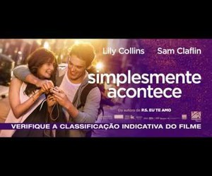 lily collins, simplesmente acontece, and suki waterhouse image