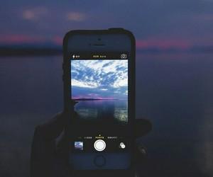 art, beautifull, and camera image