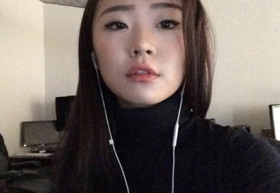 Webcam Girls Squirt Solo